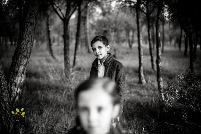 visualprofoto-fotografia-infantil (6)