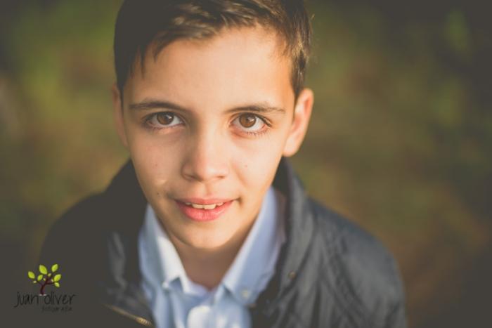 visualprofoto-fotografia-infantil (7)