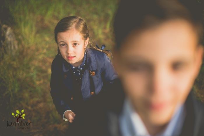 visualprofoto-fotografia-infantil (8)