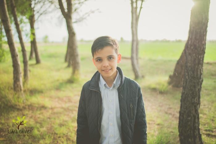 visualprofoto-fotografia-infantil (9)