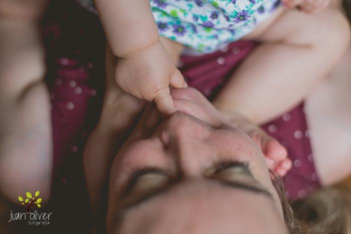 Visualprofoto_fotografía infantilg+m18