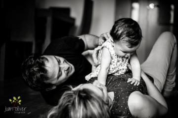 Visualprofoto_fotografía infantilg+m19
