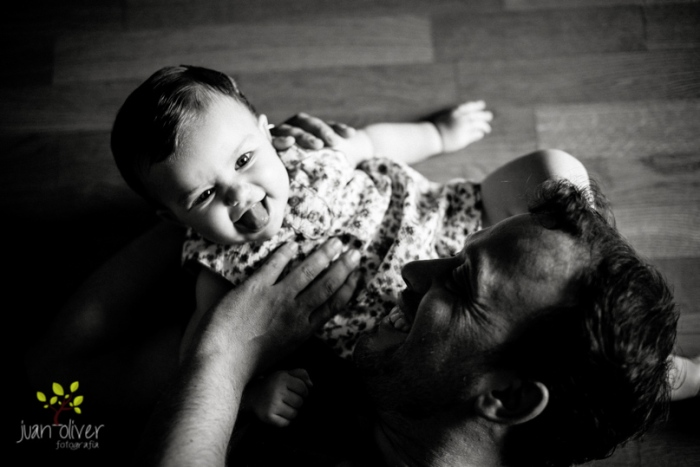 Visualprofoto_fotografía infantilg+m20