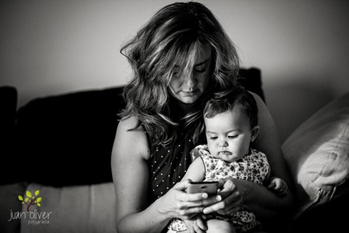 Visualprofoto_fotografía infantilg+m23