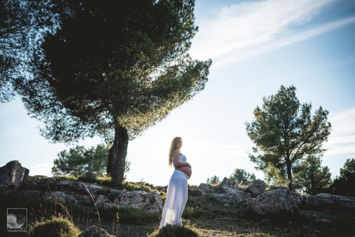 Visualprofoto-fotografo-sesion-embarazo-ivan-y-noelia04