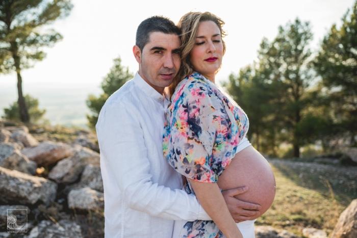 Visualprofoto-fotografo-sesion-embarazo-ivan-y-noelia09
