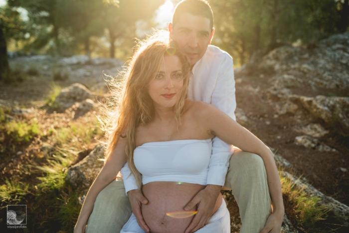 Visualprofoto-fotografo-sesion-embarazo-ivan-y-noelia11