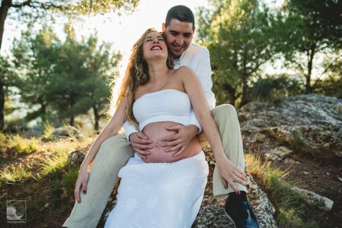 Visualprofoto-fotografo-sesion-embarazo-ivan-y-noelia12
