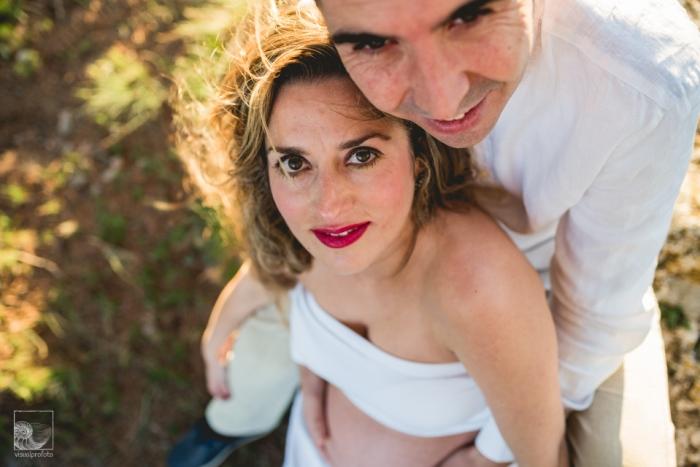 Visualprofoto-fotografo-sesion-embarazo-ivan-y-noelia16