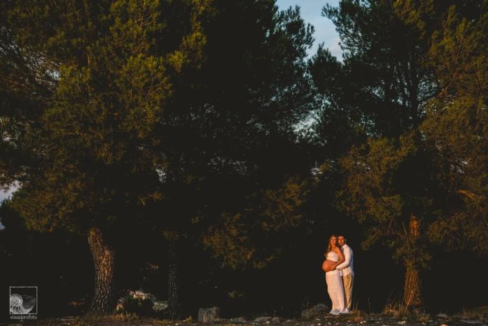 Visualprofoto-fotografo-sesion-embarazo-ivan-y-noelia19