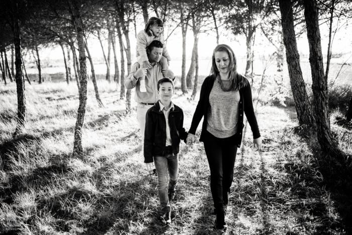 Visualprofoto-fotografo-familia-jorgefamilia_01