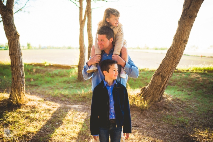 Visualprofoto-fotografo-familia-jorgefamilia_02