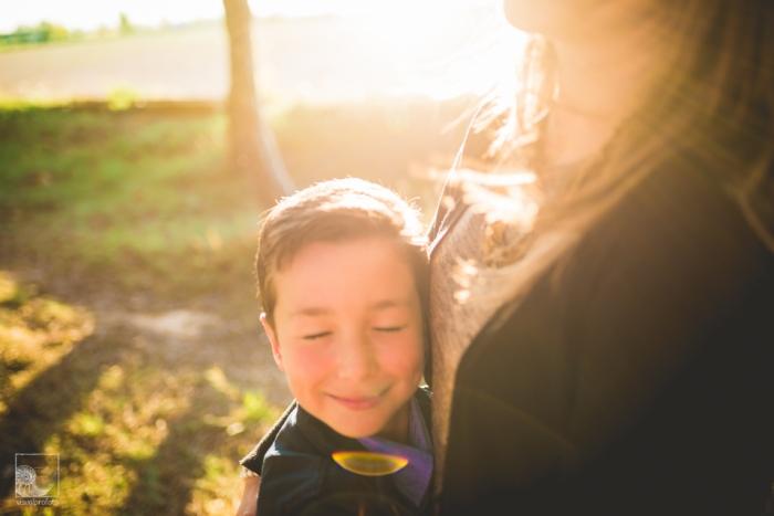 Visualprofoto-fotografo-familia-jorgefamilia_03
