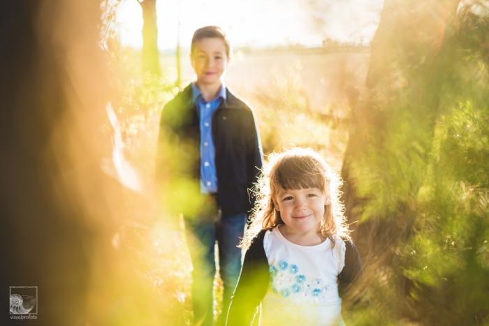 Visualprofoto-fotografo-familia-jorgefamilia_14