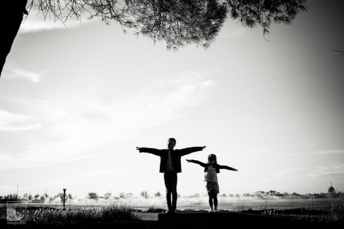 Visualprofoto-fotografo-familia-jorgefamilia_16