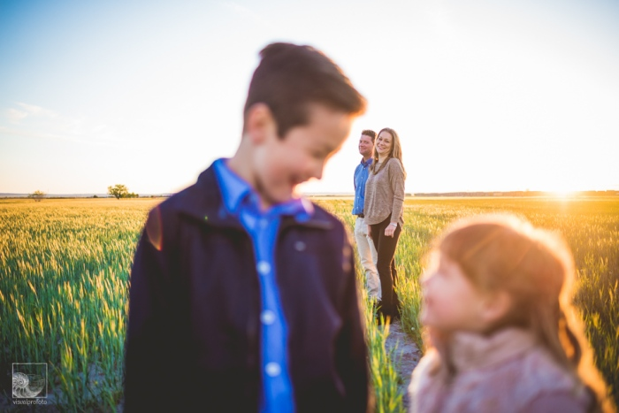 Visualprofoto-fotografo-familia-jorgefamilia_19