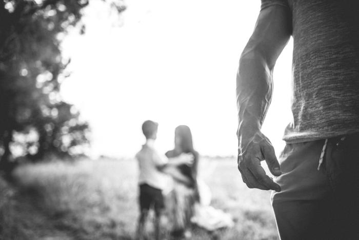 maxi-y-vega-fotografo-de-familia-visualprofoto-09