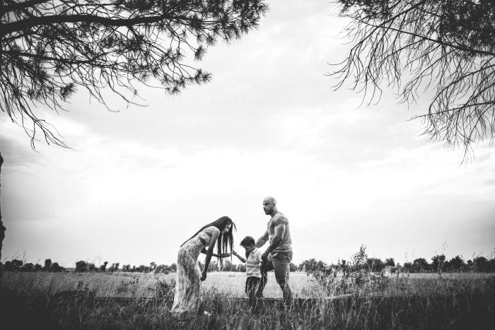 maxi-y-vega-fotografo-de-familia-visualprofoto-14