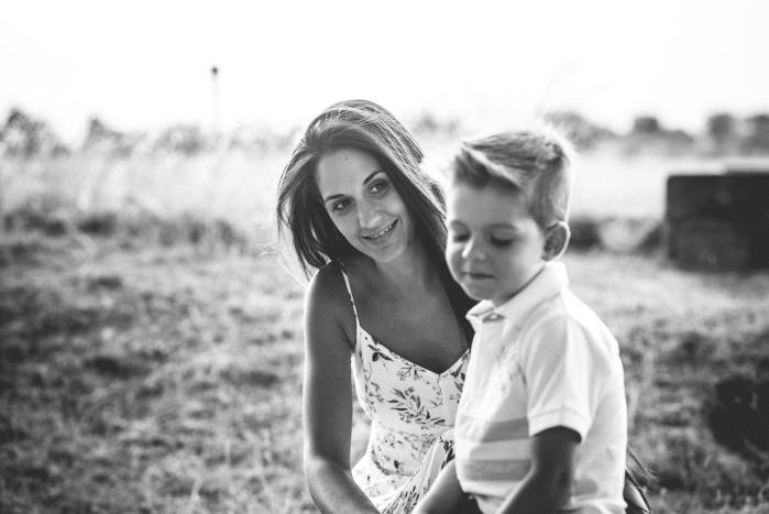 maxi-y-vega-fotografo-de-familia-visualprofoto-20
