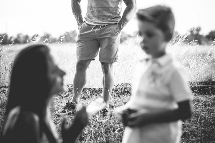 maxi-y-vega-fotografo-de-familia-visualprofoto-21